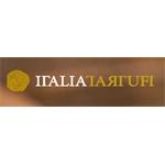 ITALIA TARTUFI - Cagli(PU)