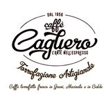 Italica Coffee Srl - Milano(MI)