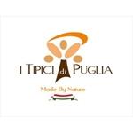 I Tpici di Puglia - Martina Franca(TA)
