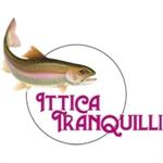 Ittica Tranquilli S.R.L Soc. Agricola - Preci(PG)