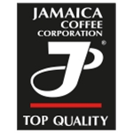 Jamaica Coffee Corporation S.R.L. - Alessandria(AL)