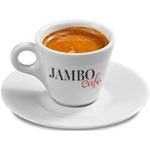Jambo Cafè Di Coppola Vitalba - Trapani(TP)