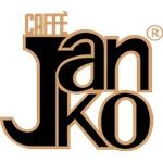 Torrefazione Janko S.A.S. - San Martino Siccomario(PV)