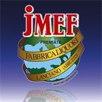 Distilleria M.Jannamico & Figli S.P.A. - Lanciano(CH)