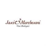 Jasci & Marchesani Azienda Agrobiologica - Vasto(CH)