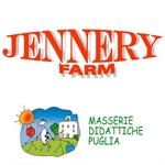 Azienda Multifunzionale Jennery - Lecce(LE)