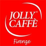 Jolly Caffè S.P.A. - Bagno-a-Ripoli(FI)