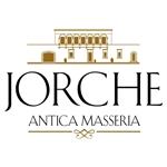 Antica Masseria Jorche - Torricella(TA)