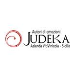 Judeka S.R.L. Societa' Agricola - Caltagirone(CT)
