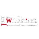 Justworking srl  - Catanzaro(CZ)