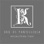 KAZZEN ORO DI PANTELLERIA - Pantelleria(TP)