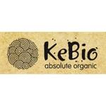 KeBio - Gubbio(PG)