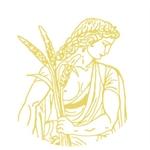 Azienda Agricola Kerres - Guardia Sanframondi(BN)