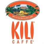 Kili Caffè S.R.L. - Enna(EN)