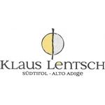 Klaus Lentsch - Appiano sulla strada del vino(BZ)