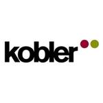 Kobler Weinhof - Magrè(BZ)