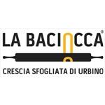La Baciocca - Urbino(PU)