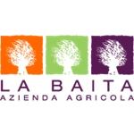 AZ. AGR. LA BAITA - Borghetto d'Arroscia(IM)