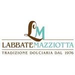 Dolciaria Labbate Mazziotta - Agnone(IS)