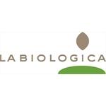 La Biologica soc coop agr - Fano(PU)
