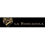 La Boscaiola - Cologne(BS)