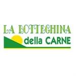 La Botteghina della Carne - Carrara(MS)