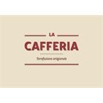 La Cafferia - Luino(VA)