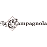 La Campagnola Di Farasin Renzo E Emanuele - Rovolon(PD)