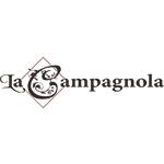 La Campagnola - Rovolon(PD)