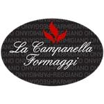 La Campanella Formaggi - Fontanellato(PR)