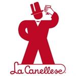 La Canellese S.R.L. - Calamandrana(AT)