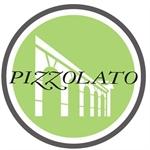 Pizzolato - La Cantina Pizzolato S.R.L. - Villorba(TV)