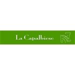 La Capalbiese - Capalbio(GR)