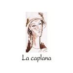 La Caplana - Bosio(AL)