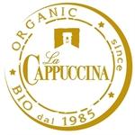 La Cappuccina Azienda Agricola - Monteforte d'Alpone(VR)