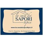 La Casa Dei Sapori Tipici - Gragnano (NA)