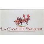 La Casa Del Barone - Messina(ME)