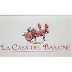 La Casa Del Barone - Messina(ME)