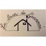 La Casa Di Giovanni Di Camera Davide - Rialto (Sv) - Rialto(SV)