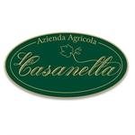 La Casanella - Lerma(AL)