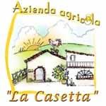 biologica La Casetta - Massignano(AP)