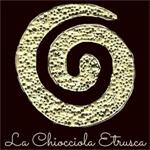 La Chiocciola Etrusca - Castelnuovo della Misericordia (LI)