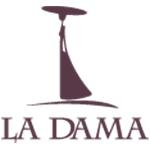 La Dama S.S. Agricola - Negrar(VR)