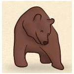 rimosso kosito la dolceria dell'orso - Pescasseroli(AQ)