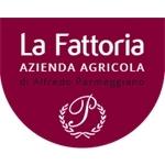 La Fattoria Di Parmeggiano Alfredo - Vaprio d'Adda(MI)