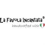 La Favola Incantata di Ieva Raffaella - Andria(BA)