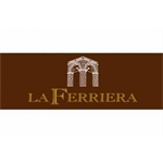 La Ferriera S.R.L. - Atina(FR)