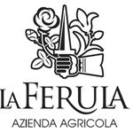 La Ferula - Staranzano(GO)