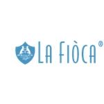 La Fioca - Corte Franca(BS)