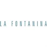 Societa' Agricola La Fontanina S.S. Di Salvagno Daniele - Grezzana(VR)